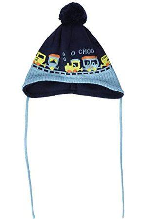 maximo Maximo Baby-Jungen 85571-354300, LOK Mütze