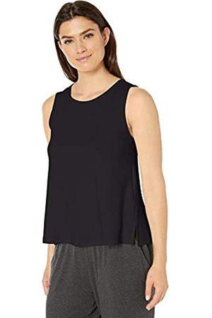 Amazon Damen Schlafanzüge - Lightweight Lounge Terry Swing Tank night-shirts