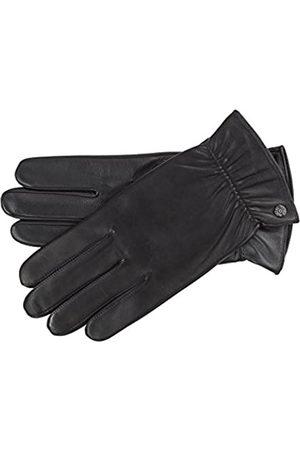 Roeckl Herren Handschuhe 13013-620, 9.5 (Herstellergröße: 9