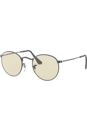 Ray-Ban Sonnenbrillen - Sonnenbrille - RB3447-004/T2-53