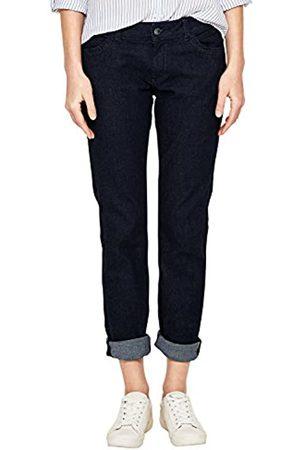 s.Oliver S.Oliver Damen 14.802.71.5050 Slim Jeans