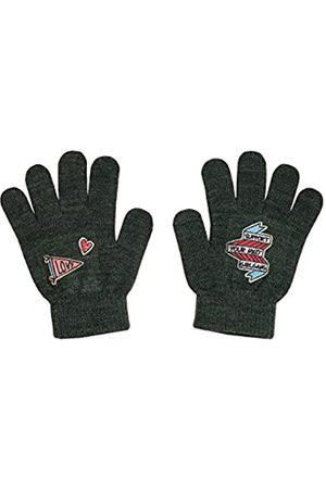 maximo Maximo Mädchen 89173-866300, Fingerhandschuh Handschuhe