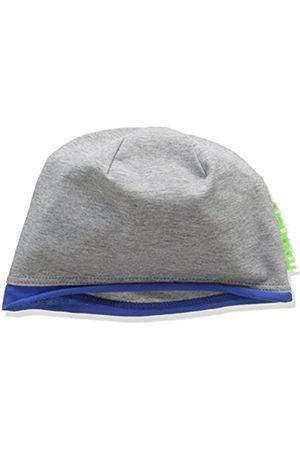 maximo Jungen Hüte - Jungen GOTS - Beanie Mütze