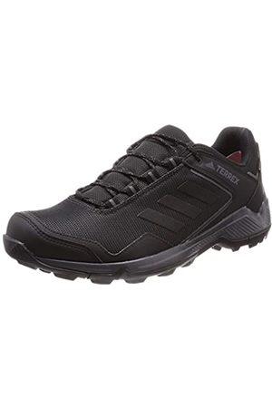 adidas Adidas Herren Terrex Entry Hiker GTX Walkingschuhe