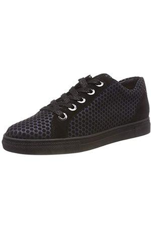 Hassia Damen Maranello, Weite G Sneaker, (Ocean/ 3001)
