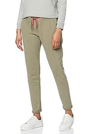 Camel Active Camel Active Womenswear Damen Hose Slim Jeans