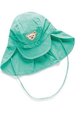 Steiff Jungen Hüte - Baby-Jungen Mütze