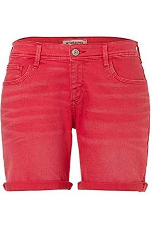 Timezone Damen Shorts - Damen Regular Alexatz Shorts