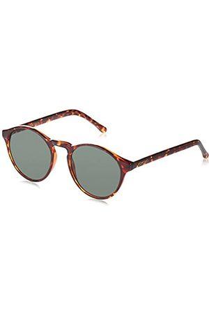 Komono KOMONO Unisex-Erwachsene DEVON Sonnenbrille