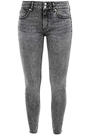 s.Oliver Q/S designed by - s.Oliver Damen 510.10.004.26.180.2037234 Jeans