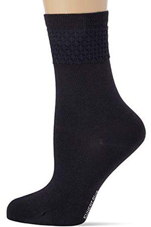 Kunert Damen Socken & Strümpfe - Damen Blue Socken