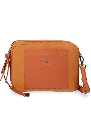 Pepe Jeans Schultertasche Pepe Jeans Lorain