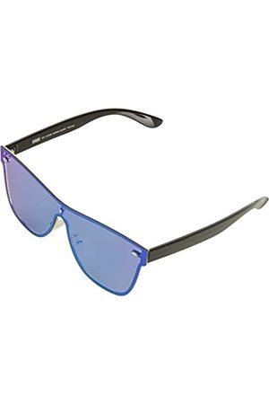 Urban classics Urban Classics Damen / Herren Sonnenbrille Unisex 103 Chain Sunglasses Erwachsene
