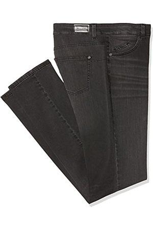 Pierre Cardin Damen Slim - Damen Slim Jeans Super Elastisch-Futureflex