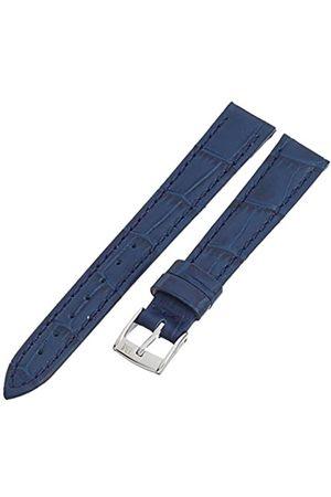 Morellato MORELLATO Unisex Uhrenarmbänder A01X2269480061CR14