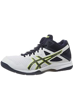 Asics Asics Mens 1071A036-101_46 Volleyball Shoes