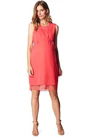 Esprit Damen Kleider - Damen R84290 Umstandskleid