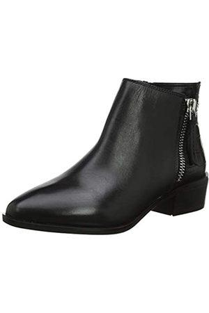 Aldo Damen RERAVIA Chelsea Boots, (Black Multi 968)