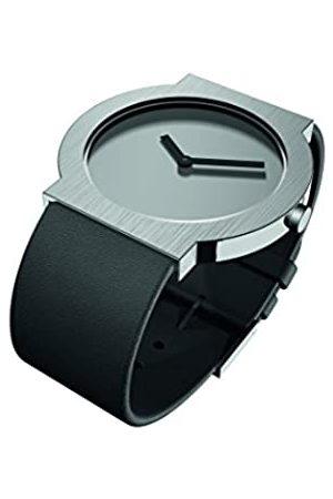 Rosendahl Rosendahl Herrenarmbanduhr Real Watch 43285