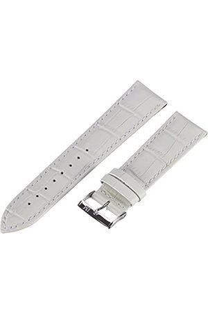 Morellato MORELLATO Unisex Uhrenarmbänder A01X2269480017CR22