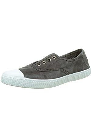 Chipie Joseph ENZ Damen Sneakers