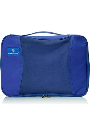 Eagle Creek Eagle Creek Pack-It Original Cube Packtasche36 cm