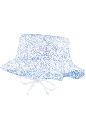maximo Maximo Baby-Jungen Hut, Bindeband Mütze
