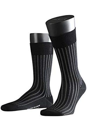 Falke Herren Socken Shadow, Baumwolle, 1 Paar