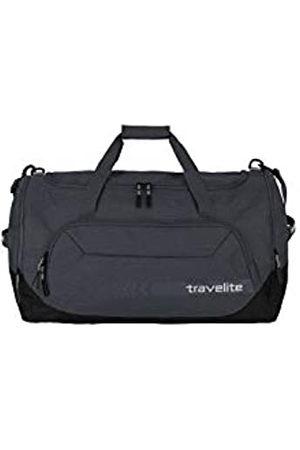 """Elite Models' Fashion Travelite Reise- und Sporttaschen """"KICK OFF"""" von travelite in 3 Farben: praktisch, robust und auch zum Ziehen Reisetasche, 60 cm, 73 L"""