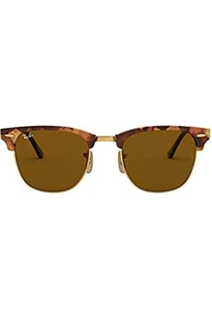 Ray-Ban Ray-Ban Unisex Clubmaster Sonnenbrille