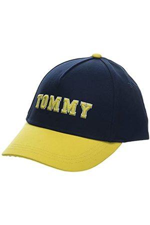 Tommy Hilfiger Herren Caps - Unisex Baby Varsity Cap Kappe