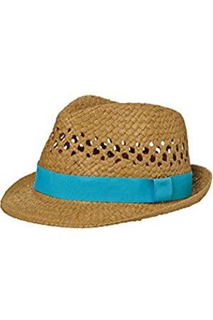 James & Nicholson James & Nicholson Unisex Summer Style Hat Cowboyhut