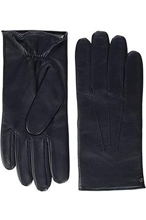 Roeckl Herren Handschuhe - Herren Wool Handschuhe, 8.5 (Herstellergröße: 8