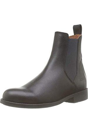 Aigle Damen Caours W Chelsea Boots, (Black 001)