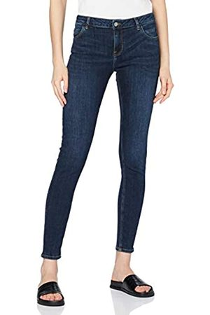 Cross Jeans Damen Page Jeans