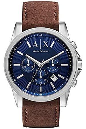 Emporio Armani Armani Exchange Herren-Uhr AX2501