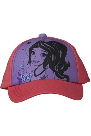 LEGO Wear Lego Wear Mädchen Lego Friends Albertine 113 Baseball Cap