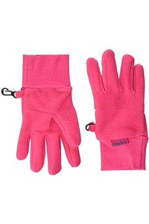 Playshoes Kinder-Unisex Uni Winter-Handschuhe