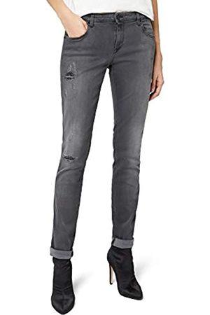 Replay Replay Damen Slim Jeans Katewin Hyperflex
