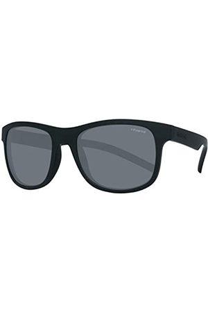 Polaroid Polaroid Eyewear Herren PLD 6015/S Sonnenbrille