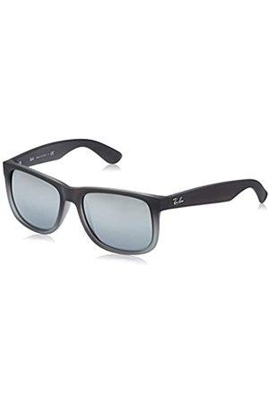 Ray-Ban Ray-Ban MOD. 4165 Ray-Ban Sonnenbrille MOD. 4165 Wayfarer Sonnenbrille 55