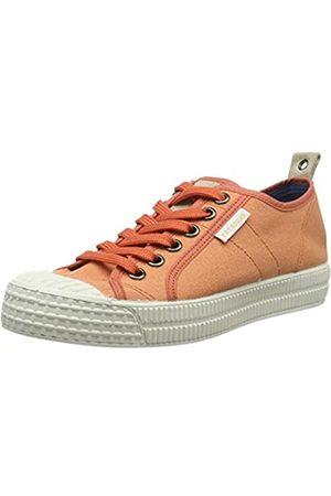 Pataugas Damen Piment F2e R Sneaker, (Rouille 353)