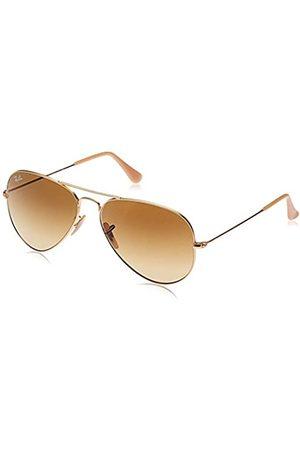 Ray-Ban Ray Ban Unisex Sonnenbrille Aviator