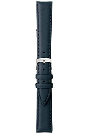 Morellato Lederarmband für Herrenuhr TWINGO 20 mm A01U1877875062CR20