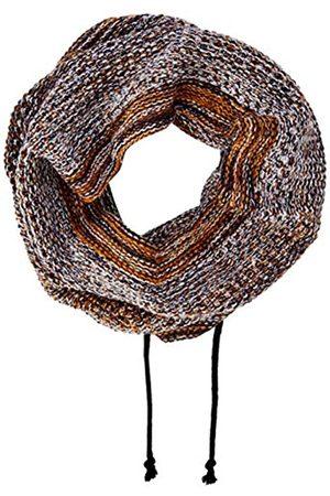 EFERRI EFERRI Herren Sacé Mode-Schal