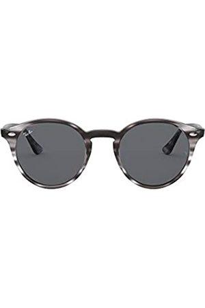 Ray-Ban Ray-Ban Unisex-Erwachsene 0RB2180 Sonnenbrille