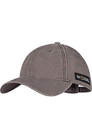 Buff Herren Sportausrüstung - Unisex Baseball Cap