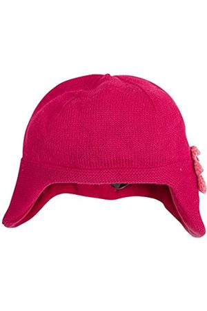 Catimini Baby Hüte - Baby-Jungen Bonnet Fleur Beanie-Mtze