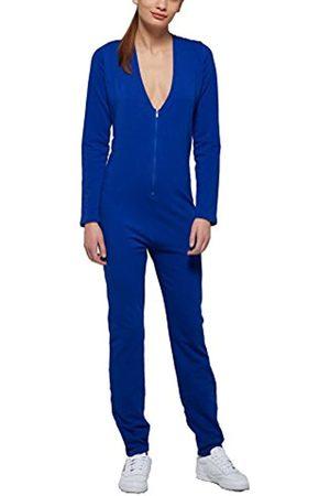 Onepiece Damen Spirit Jumpsuit