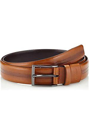 Strellson Strellson Premium Herren 3997 Belt 3, 5 cm/NOS Gürtel